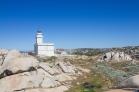 Capo Testa, Sardinia   Descubriendo el mundo con Anna9