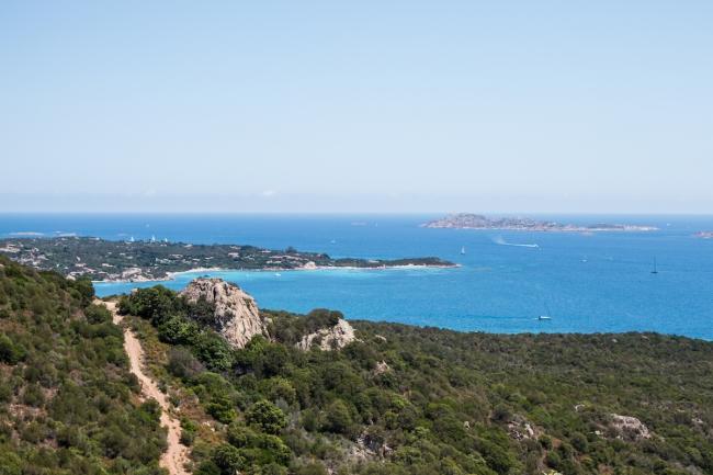 Fortezza di Monte Altura, Sardinia   Descubriendo el mundo con Anna2