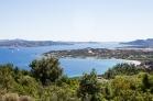Fortezza di Monte Altura, Sardinia   Descubriendo el mundo con Anna4