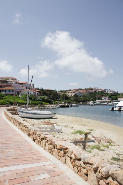 Porto Rotondo, Sardinia   Descubriendo el mundo con Anna.jpg