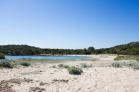 Spiaggia di Punta Don Diego, Sardinia   Descubriendo el mundo con Anna4