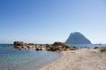 Spiaggia di Punta Don Diego, Sardinia | Descubriendo el mundo con Anna5