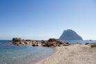 Spiaggia di Punta Don Diego, Sardinia   Descubriendo el mundo con Anna5