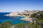 Spiaggia Spinosa, Sardinia   Descubriendo el mundo con Anna2