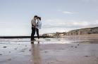 Botany Bay, Margate | Descubriendo el mundo con Anna2
