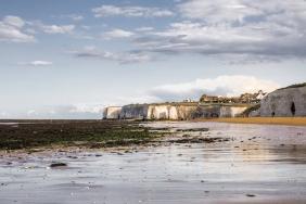 Botany Bay, Margate | Descubriendo el mundo con Anna6