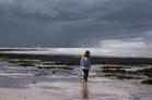 Botany Bay, Margate | Descubriendo el mundo con Anna7