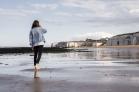 Botany Bay, Margate | Descubriendo el mundo con Anna8