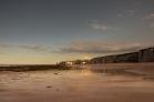 Botany Bay Sunset, Margate | Descubriendo el mundo con Anna1