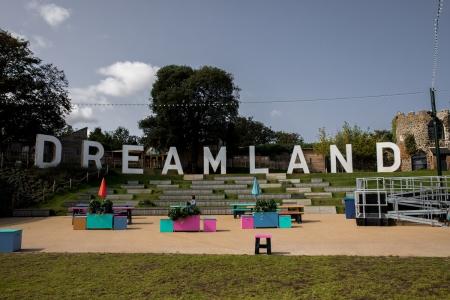 Dreamland, Margate | Descubriendo el mundo con Anna1.jpg