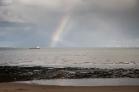 Margate Coast, England | Descubriendo el mundo con Anna2