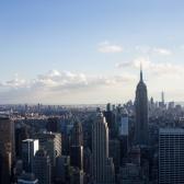 NY, Nueva York | Descubriendo el mundo con Anna
