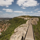 Ovech Fortress, Bulgaria | Descubriendo el mundo con Anna