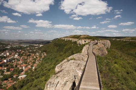 Ovech Fortress, Bulgaria   Descubriendo el mundo con Anna