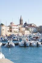 Alghero, Cerdeña | Descubriendo el mundo con Anna