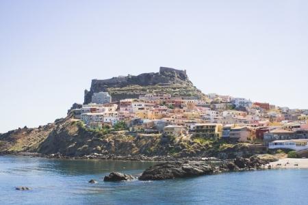 Castelsardo, Cerdeña | Descubriendo el mundo con Anna.jpg