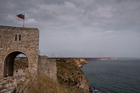 Kaliakra, Bulgaria   Descubriendo el mundo con Anna.jpg