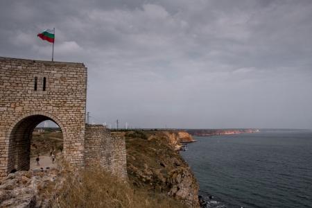 Kaliakra, Bulgaria | Descubriendo el mundo con Anna.jpg