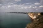 Kaliakra, Bulgaria | Descubriendo el mundo con Anna11