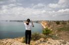 Kaliakra, Bulgaria | Descubriendo el mundo con Anna13