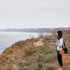 Kaliakra, Bulgaria | Descubriendo el mundo con Anna2