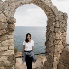 Kaliakra, Bulgaria | Descubriendo el mundo con Anna30