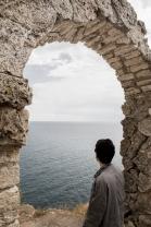 Kaliakra, Bulgaria | Descubriendo el mundo con Anna31