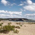 Kamchiya Beach, Bulgaria | Descubriendo el mundo con Anna2