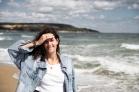 Kamchiya Beach, Bulgaria | Descubriendo el mundo con Anna4