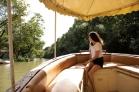 Kamchiya River, Bulgaria | Descubriendo el mundo con Anna3