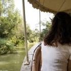 Kamchiya River, Bulgaria | Descubriendo el mundo con Anna5