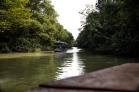 Kamchiya River, Bulgaria | Descubriendo el mundo con Anna6