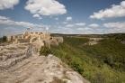 Ovech Fortress, Bulgaria | Descubriendo el mundo con Anna1