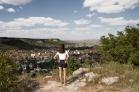 Ovech Fortress, Bulgaria | Descubriendo el mundo con Anna2