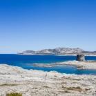 Spiaggia La Pelosa, Cerdeña | Descubriendo el mundo con Anna