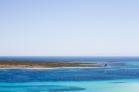 Spiaggia La Pelosa, Cerdeña   Descubriendo el mundo con Anna3