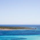 Spiaggia La Pelosa, Cerdeña | Descubriendo el mundo con Anna3