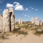 Stone Forest, Bulgaria | Descubriendo el mundo con Anna 1