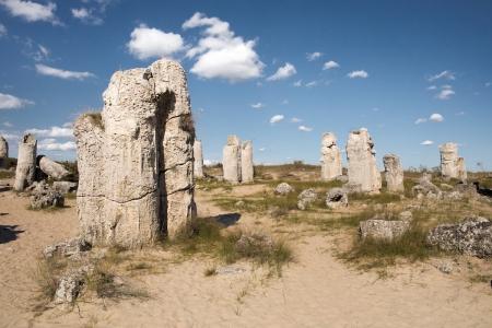 Stone Forest, Bulgaria   Descubriendo el mundo con Anna 1.jpg