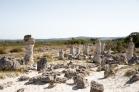 Stone Forest, Bulgaria | Descubriendo el mundo con Anna10