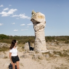 Stone Forest, Bulgaria | Descubriendo el mundo con Anna3