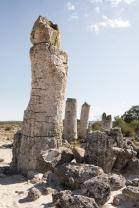 Stone Forest, Bulgaria | Descubriendo el mundo con Anna5