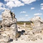 Stone Forest, Bulgaria | Descubriendo el mundo con Anna6