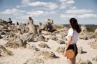 Stone Forest, Bulgaria | Descubriendo el mundo con Anna7