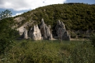 Wonderful Rocks, Bulgaria | Descubriendo el mundo con Anna