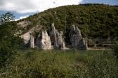 Wonderful Rocks, Bulgaria | Descubriendo el mundo con Anna