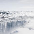 Dettifoss, Islandia   Descubriendo el mundo con Anna2