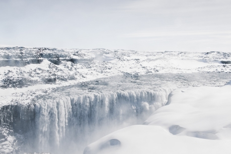 Dettifoss, Islandia   Descubriendo el mundo con Anna2.jpg