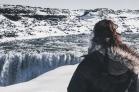 Dettifoss, Islandia | Descubriendo el mundo con Anna4