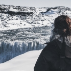 Dettifoss, Islandia   Descubriendo el mundo con Anna4